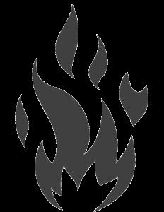 fire_gray