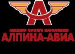 logo_аа-