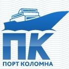 port_kolomna_140